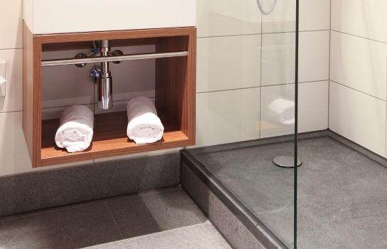 tastenkombination spielautomat illegal