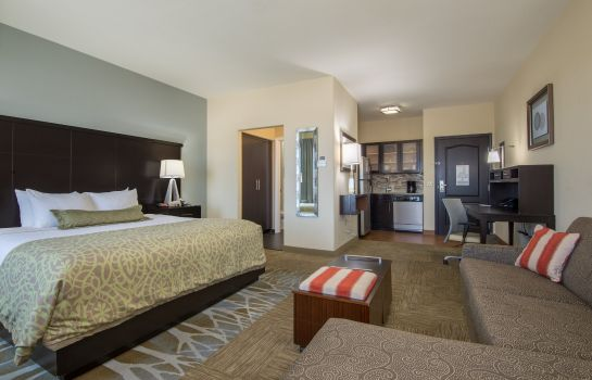 Camera Staybridge Suites AMARILLO-WESTERN CROSSING