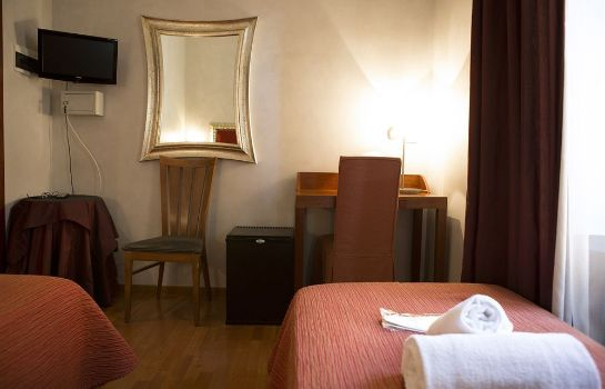 Info Hotel Piave