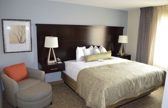 Suite Staybridge Suites BOWLING GREEN