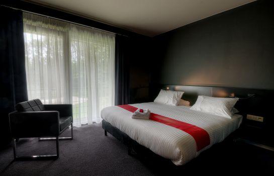 Utopia hotel masnuy saint jean jurbise great prices at hotel info junior suite utopia hotel solutioingenieria Gallery