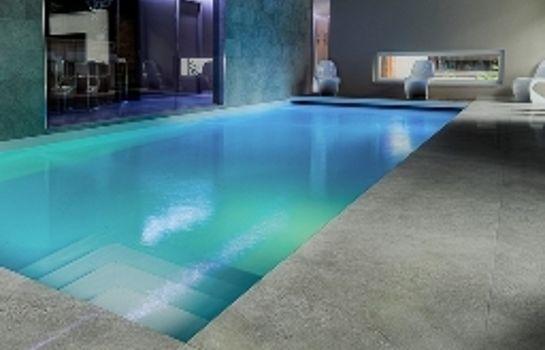 Utopia hotel masnuy saint jean jurbise great prices at hotel info solutioingenieria Gallery