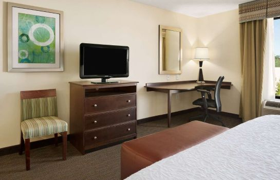 Room Hampton Inn - Suites Birmingham-280 East-Eagle Point AL