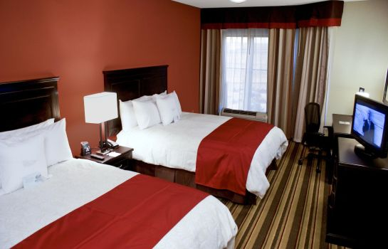 Zimmer Homewood Suites by Hilton Beaumont TX