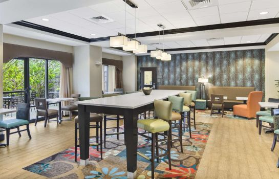 Restaurant Hampton Inn Columbia I-20-Clemson Road