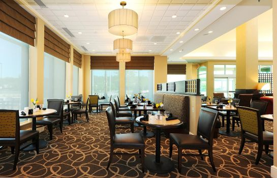 Restaurant Hilton Garden Inn Columbia-Northeast