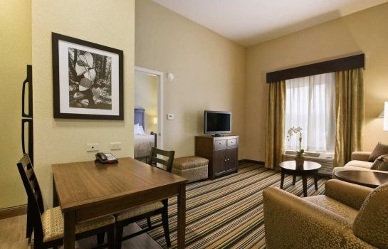 Zimmer Homewood Suites by Hilton Charlotte-Ayrsley NC