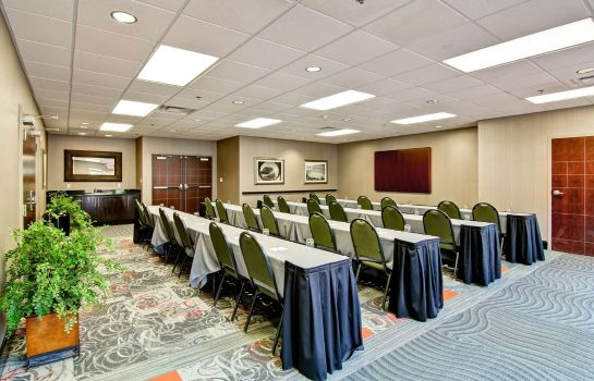 Tagungsraum Homewood Suites by Hilton Cincinnati Airport South-Florence