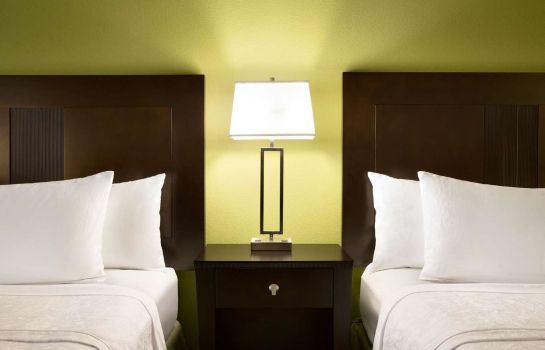 Zimmer Homewood Suites by Hilton Fort Myers Airport-FGCU