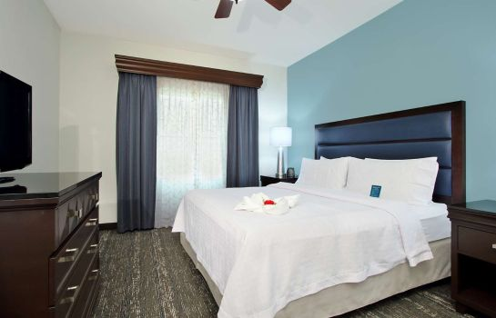 Camera Homewood Suites by Hilton FtLauderdale Airport-Cruise Port
