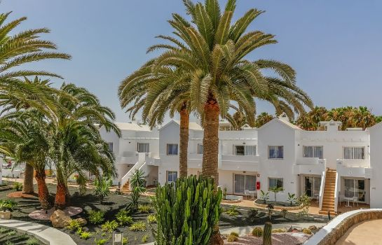 Terraza LABRANDA Corralejo Village - All Inclusive