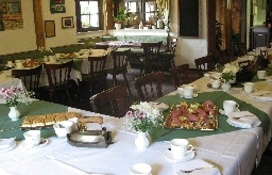 Restaurante Friedchen