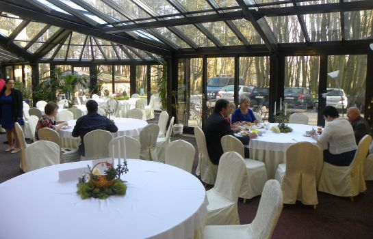 Restaurant Okulski Grand