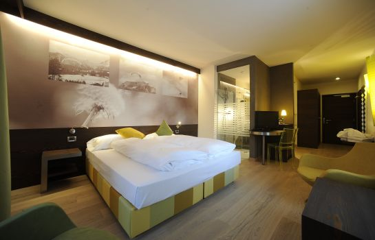 Suite Active Hotel Olympic 4*Superior