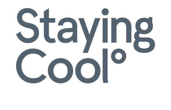 certificat / logo Staying Cool at Rotunda Stylish Serviced Apartments