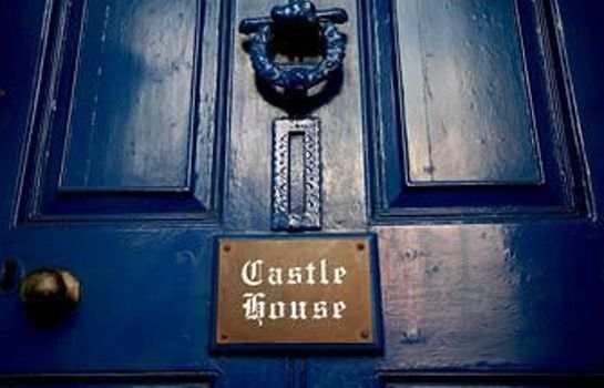 Photo Castle House Hotel