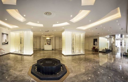 Hotelhal He House Art Boutique Hotel Guiyang