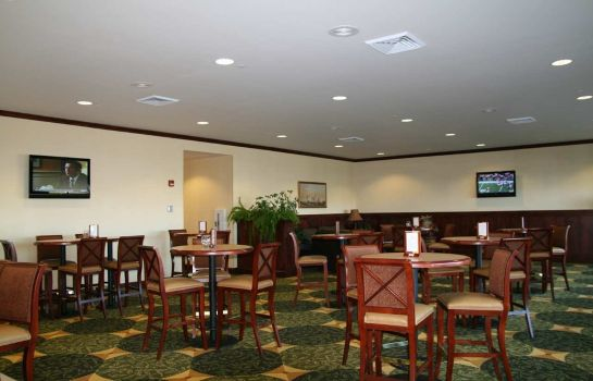Restaurant Hilton Garden Inn Great Falls