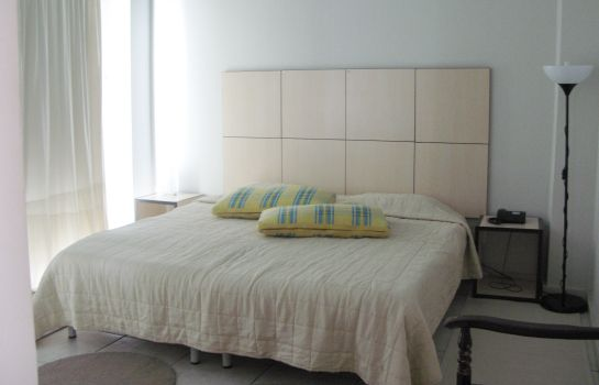 Double room (standard) Marko