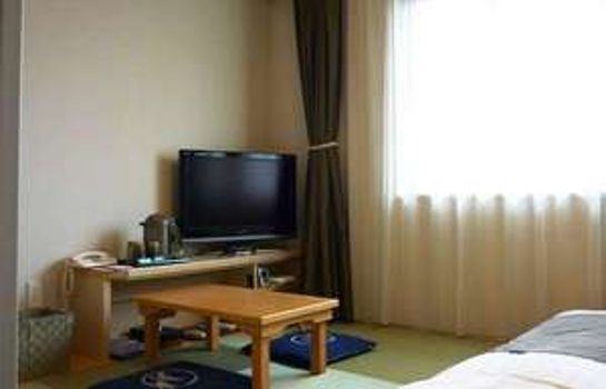 Room Dormy Inn Kofu