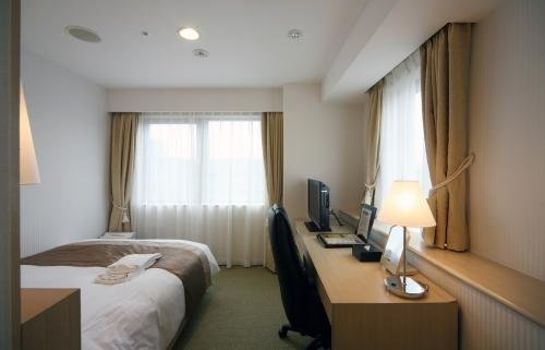 Chambre EXCELCITY HOTEL