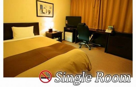 Room Hotel Sealuck Pal Mito