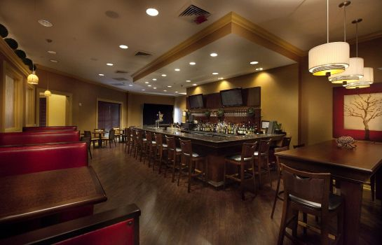 Hotel-Bar DoubleTree Resort by Hilton Lancaster