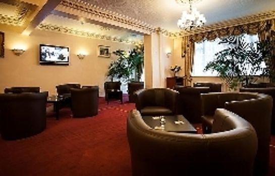 Adriatic Hotel Restaurant