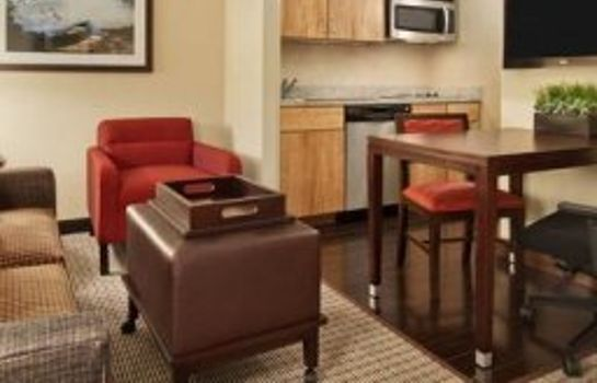 Suite Homewood University City Philadelphia PA