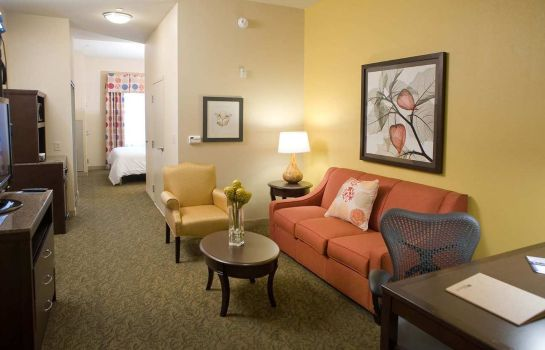 Suite Hilton Garden Inn Pensacola Airport Medical Ctr