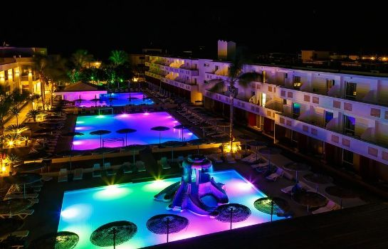 Photo Dodeca Sea Resort - All Inclusive