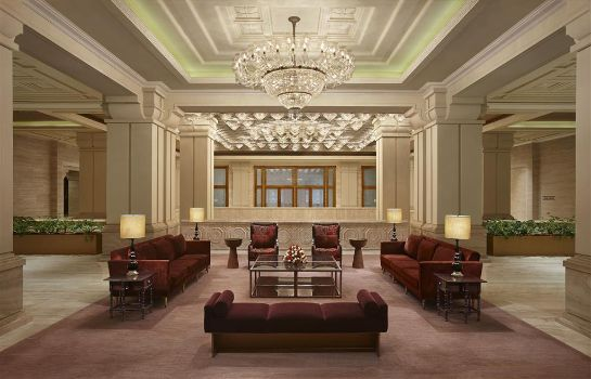 Hotel bar Chennai  a Luxury Collection Hotel ITC Grand Chola