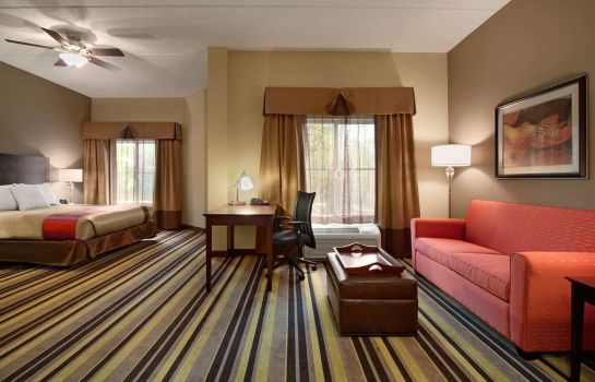 Zimmer Homewood Suites Rochester-Greece NY
