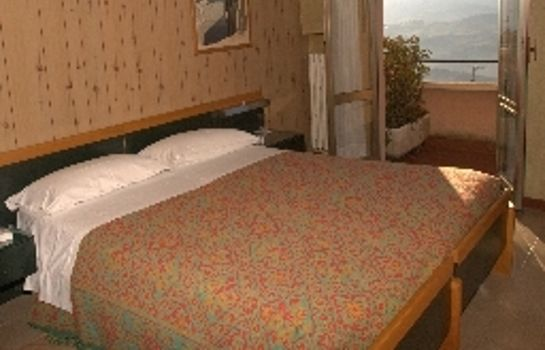 Double room (standard) Hotel Quercia Antica