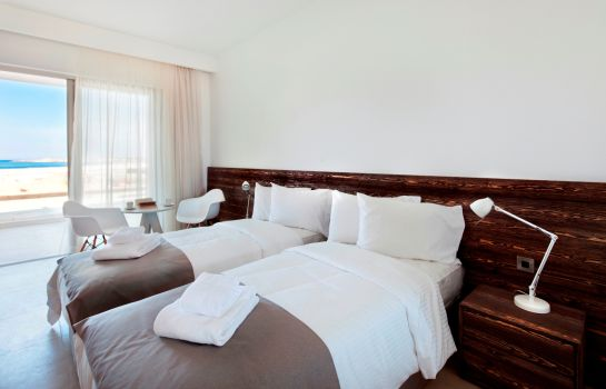 Double room (superior) Amphora Hotel & Suites