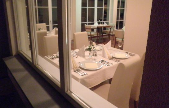 Restaurant Radun**** Boutique Hotel