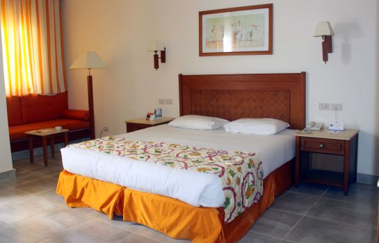 Doppelzimmer Standard SUNRISE Diamond Beach Resort