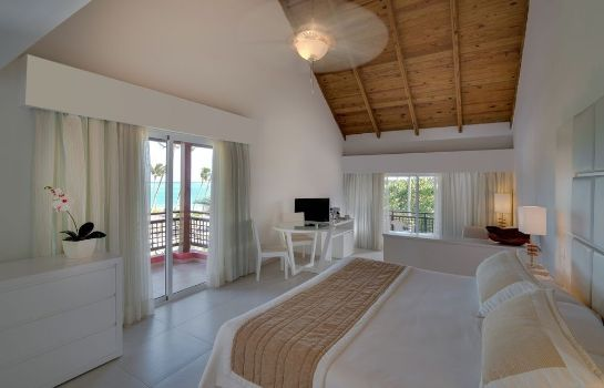 Standard room Punta Cana Princess All Suites Adults-Only All Inclusive
