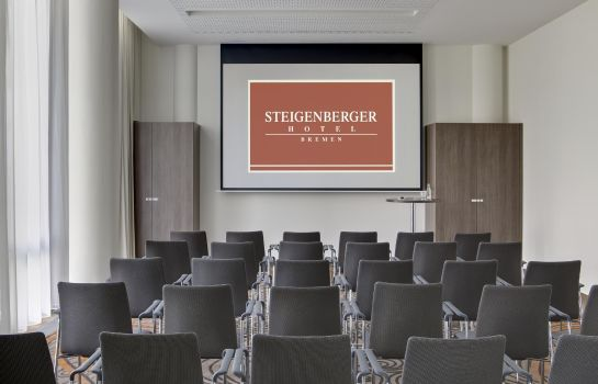 Conference room Steigenberger