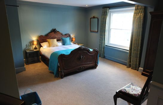 Suite The Tunbridge Wells