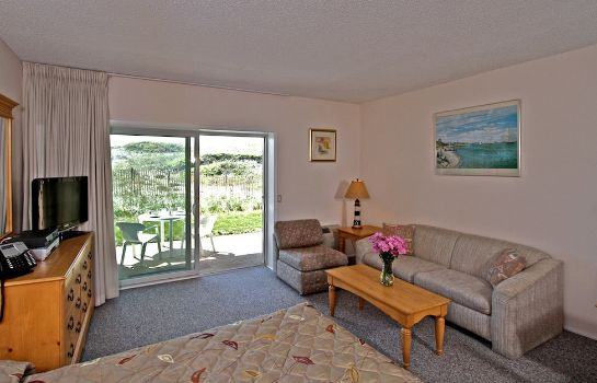 Chambre WINDWARD SHORES