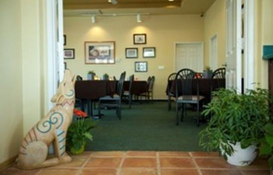 Restaurant CALIPATRIA INN AND