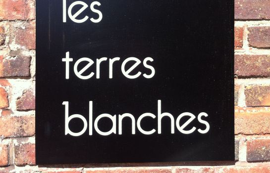 Foto Les Terres Blanches