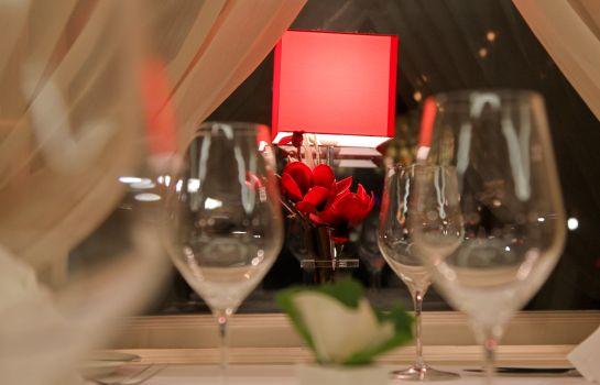 Vasca Da Bagno Glass Astor : Astor riga hotel & conference u2013 hotel info