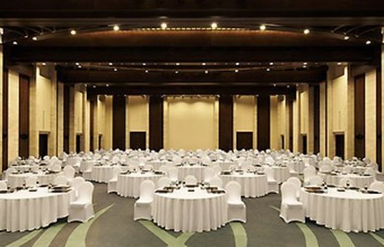 Congresruimte Sofitel Dubai The Palm Resort & Spa