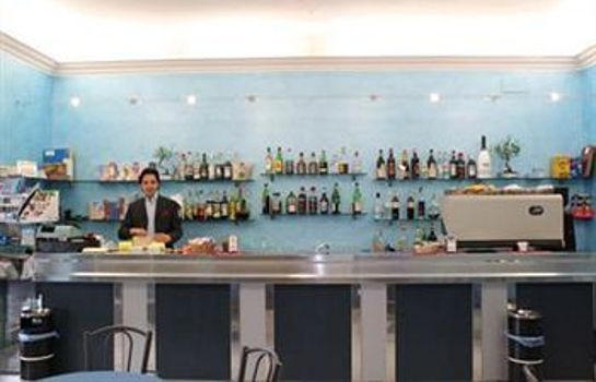 Hotel-Bar Aquila