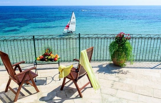 Info Forte Village Resort - Il Borgo