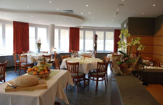Restaurant Domein Westhoek - Apartment