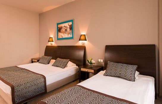 Standardzimmer Astera Hotel & Spa