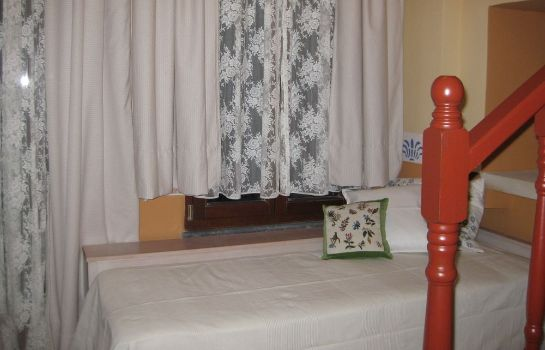 Standard room Traditional Hotel